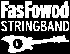 FasFowod Stringband